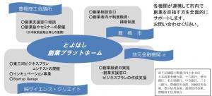 R3-sougyouchirashi_page0001